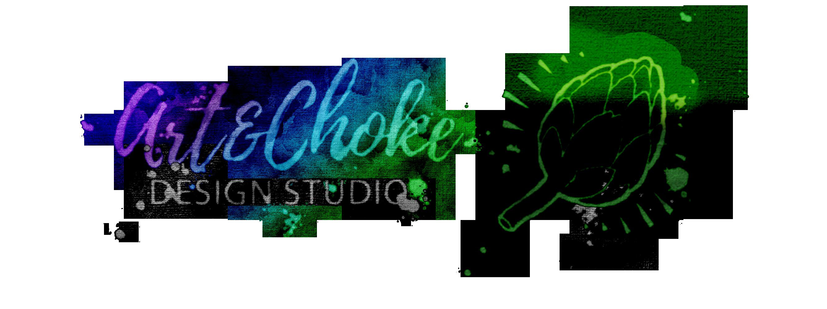 Art&Choke